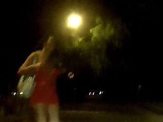 Nikki Ladyboys naked street whore