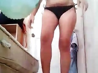 mary maureen filipino hot belly dance