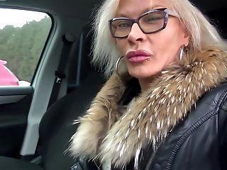 sexy bitch everywhere