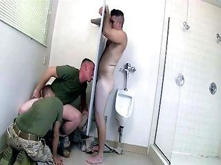 Military: 321 Videos