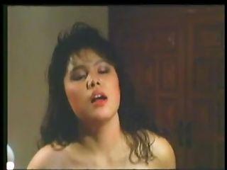 Taiwan Vintage Sex 2