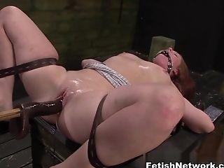 Fabulous pornstar Autumn Kline in Crazy Hardcore, MILF adult scene