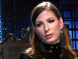 Mistress: 77 Videos