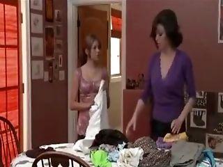 Best homemade lesbian, straight adult scene