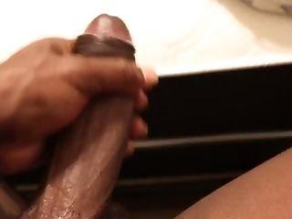 Blowjob, Cumshot, Dick, Fetish, Foreskin, Handjob, Masturbation, Pussy, Rough, Smoking,