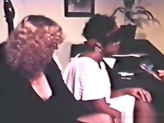 Amazing amateur straight, ebony xxx movie