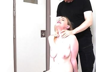 Anal Sex, BDSM, Blonde, Bondage, Caning, Cumshot, Extreme, Facial, Fetish, Forced Orgasm,