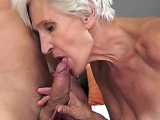 HD, Oral Sex,