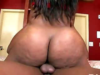 Babe, Beauty, Big Ass, Black, Cute, Fantasy, Hardcore, Mature, Missionary, Rough,