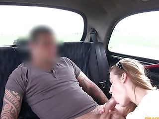 Crazy pornstar Victoria Daniels in Best Redhead, Amateur adult video