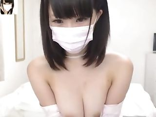 In Clinica, Carino, Doctor, Esotico, Masturbarsi, Pretty, Brutto, Vibratore, Webcam,