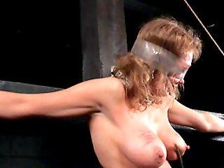 BDSM, Bondage, Fetish, Torture,