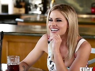 Jessa Rhodes In Wives Escort Club